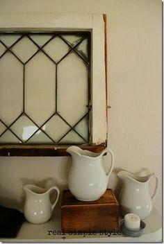 real simple style a farmhouse blog