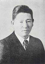 An irreverent, hard-drinking charmer, Sorge recruited Japanese journalist Hotsumi Ozaki as his top agent. With ties to the military high command, Ozaki passed on secrets until arrested and tortured. Sorge was unmasked. Tokyo offered to exchange him for a Japanese prisoner in Russia; Moscow said it had never heard of Sorge.