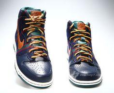 vans achat - Jesse on Pinterest | Nike Dunks, Nike Sb Dunks and Nike Air