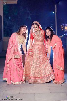 Beautiful image of bride! Photo by Vicky Bollywood, Indore #weddingnet #wedding #india #indian #indianwedding #weddingdresses #mehendi #ceremony #realwedding #lehengacholi #choli #lehengaweddin#weddingsaree #indianweddingoutfits #outfits #backdrops #groom #wear #groomwear #sherwani #groomsmen #bridesmaids #prewedding #photoshoot #photoset #details #sweet #cute #gorgeous #fabulous #jewels #rings #lehnga
