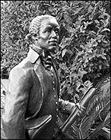 benjamin banneker slavery essay In benjamin banneker's letter to thomas jefferson, he uses textual support in order to argue against slavery since this letter was written in 1791, it's evident that this was a time in american history when slavery was a big deal.