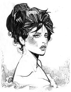 Sexy Sady Marcus: Mrs. Wyatt Earp