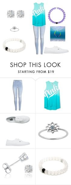 """its hidden in the po poo"" by hit-the-ground ❤ liked on Polyvore featuring H&M, Vans and Amanda Rose Collection"