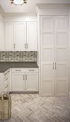 Cool 90+ Laundry Room Cabinet Ideas https://pinarchitecture.com/90-laundry-room-cabinet-ideas/