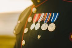 100 Franchises With Discounts, Freebies or Incentives Just for Veterans  LeSoie Cosmetics Startup cost: $60K-$150K Franchise fee: $15K-25K Franchises:9 Incentive:no fees for the 2nd shop opened within 1Y