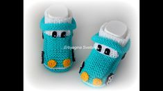 Baby Shoes, Slippers, Kids, Clothes, Fashion, Crochet Baby Sandals, Zapatos, Young Children, Outfits