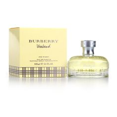 Shop at Luxury Perfume and enjoy great discounts on Weekend. Explore our unmatched deals on authentic fragrances & beauty products. Free Shipping on Orders Over $59!