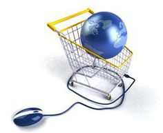 Dxpinfotech, E-commerce web site development company offers advanced E-commerce solutions – especially designed to meet your needs!