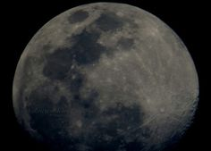 Lua do 9/14