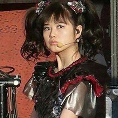 #BABYMETAL #ベビーメタル #ベビメタ #さくら学院 #さくら学院重音部 #SakuraGakuin #中元すず香 #水野由結 #菊地最愛 #ギミチョコ #神バンド #SUMETAL #suzukanakamoto #nakamotosuzuka #YUIMETAL #yuimizuno #mizunoyui #MOAMETAL #kawaii #moakikuchi #kikuchimoa #metal #japan #nippon #nihon #metalresistance #rednight #blacknight #東京ドームシティー