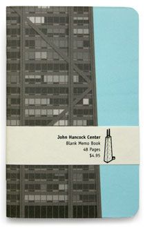 Postcards Build your own Chicago Architecture Pinterest