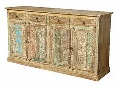 #wood furniture rustic,  #recycled wood crafts,  #handmade furniture wood, #repainting wood furniture, #wood furniture repair Crate Furniture, Furniture Repair, Rustic Furniture, Handmade Furniture, Unfinished Wood Furniture, Wood Art, Wood Crafts, Teak, Wood Projects