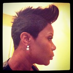 sommore net worthsommore comedian, sommore full stand up, sommore chandelier status, sommore and nia long, sommore comedy, sommore husband, sommore and nia long relationship, sommore married, sommore instagram, sommore biography, sommore stand up, sommore comedy tour, sommore feet, sommore chandelier, sommore net worth, sommore the queen stands alone