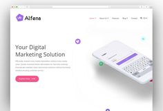 Here, you will find some interesting SaaS WordPress themes, web application WordPress themes, software WordPress themes and mobile application WordPress themes for your business. Competitor Analysis, Mobile Application, Wordpress Theme, Digital Marketing, Templates, Blog, Inspiration, Biblical Inspiration, Stencils