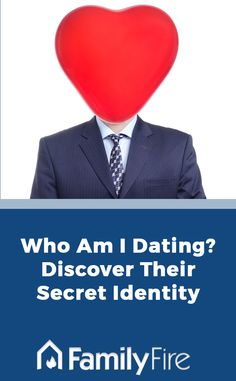 Who is decordon dating after divorce