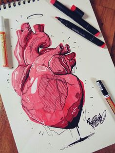 @ @ @ @ Best Picture For Architecture drawing art pencil For Your Taste You are looking for something, and it is going to tell you exactly what you Marker Kunst, Marker Art, Art Sketches, Art Drawings, Arte 8 Bits, Architecture Drawing Sketchbooks, Art Du Croquis, Arte Sketchbook, Drawing For Beginners