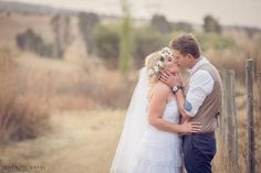 Grant SA Photography captured love in the most beautiful way at Casa-lee Country Lodge www.casa-lee.co.za Couple Portraits, Couple Photos, Engagement Photography, Most Beautiful, Engagements, Image, Photographers, Country, Couple Shots