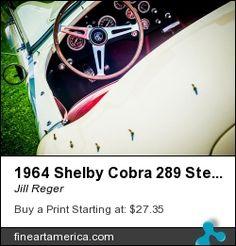 1964 Shelby Cobra prints, 1965 shelby cobra images, 1965 shelby prints, 1965 shelby photos, 1965 cobra prinst, shelby cobra photographs