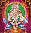 Free aiyappa god photos Blue Colour Wallpaper, Colorful Wallpaper, Pooja Rooms, Wallpaper Downloads, Indian Art, Princess Zelda, God, Drawings, Photos