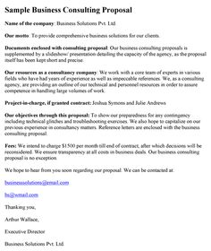 4 project proposal template pdf artist resume mohamad nassour pinterest project proposal proposal templates and proposal format