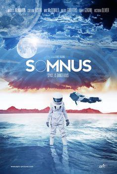 مشاهدة Somnus 2016 اونلاين وتحميل مباشر