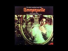 Pierre Bachelet - Emmanuelle - YouTube
