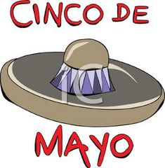 Every year on May 5th people all over the world celebrate Cinco De Mayo.  As a 20 year old club hopping is pretty normal but as you age your interests change and the things that
