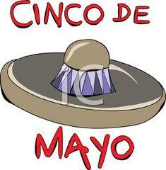 A_cinco_de_mayo_sombrero_100611-002377-677060