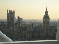 Londres (Gran Bretaña)