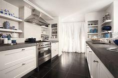 Keukens Van Timeline : Best keukens landelijke stijl images