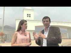 Urbania TV| La Planicie por Inmobiliaria Paz Centenario