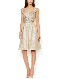 Dress Shop: Special-Occasion Dresses