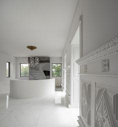Gallery - House in Guimarães / Elisabete de Oliveira Saldanha - 28