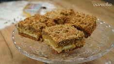 Fit s Viktorom Jogurty - video Pie, Sweet, Desserts, Food, Basket, Torte, Cake, Meal, Fruit Pie