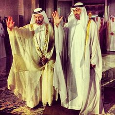 Resultado de imagem para Photo of the Arab leaders,Majesty King Hamad bin Isa, Abdullah bin Abdul Aziz Al-Saud