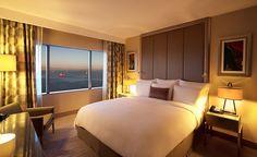 #RenaissancePolatIstanbulHotel #room #seaview