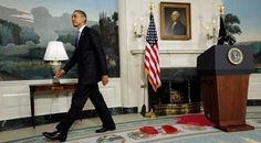 path to WW III  Obama's blood trail from Benghazi to Boston By Doug Hagmann (Bio and Archives)  Monday, April 22, 2013