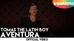 Latin Boys Video