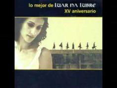 ▶ Luar_na_lubre_camariñas.flv - YouTube