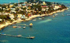 belize images   Friendly Travel   The Best of Belize