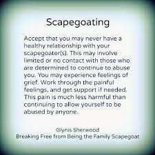 Quotes about Scapegoat quotes) Narcissistic Sister, Narcissistic Abuse Recovery, Narcissistic Behavior, Narcissistic Personality Disorder, Narcissistic Sociopath, Toxic Quotes, Toxic Family Quotes, Dysfunctional Family Quotes, Survivor Quotes
