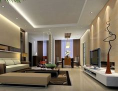 drop ceiling lighting panels