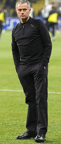 Football calcio soccer star king best. The spcial one