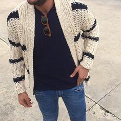 Style  @necatierkal