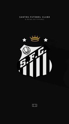Marcelo Real, Os Wallpaper, Marvel Avengers, Samsung, Free, Nike Wallpaper, Soccer Poster, Unique Wallpaper, Soccer Pictures