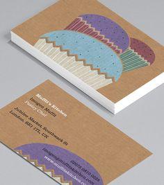 Browse Business Card Design Templates | MOO (United Kingdom)
