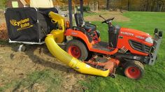 Cyclone Rake Update, Customer Support That Is Second To None Lawn Equipment, Outdoor Power Equipment, Colorado Homes, Customer Support, Lawn Mower, Agriculture, Tractors, Garage, Youtube