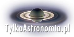 tylkoastronomia.pl - kosmos bliski i daleki jak na dłoni Ul, Planets, Internet, Celestial, Plants