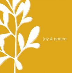 Whether you've just opened shop, have an established business, or are managing this year's Christmas party and business Christmas cards, … Read Business Christmas Cards, Tiny Prints, Unique Invitations, Custom Cards, Stationery, Merry, Joy, Peace, Personalized Cards