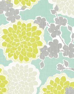 Graphic Illustration Print Loving Blossoms by Stephanie Ryan Textures Patterns, Color Patterns, Color Schemes, Illustrations, Graphic Illustration, Of Wallpaper, Wallpaper Backgrounds, Wallpaper Ideas, Pattern Texture